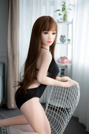 Teenager giapponese Sex Doll - Helen