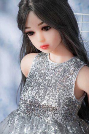 Fairy Sex Doll - Kathy