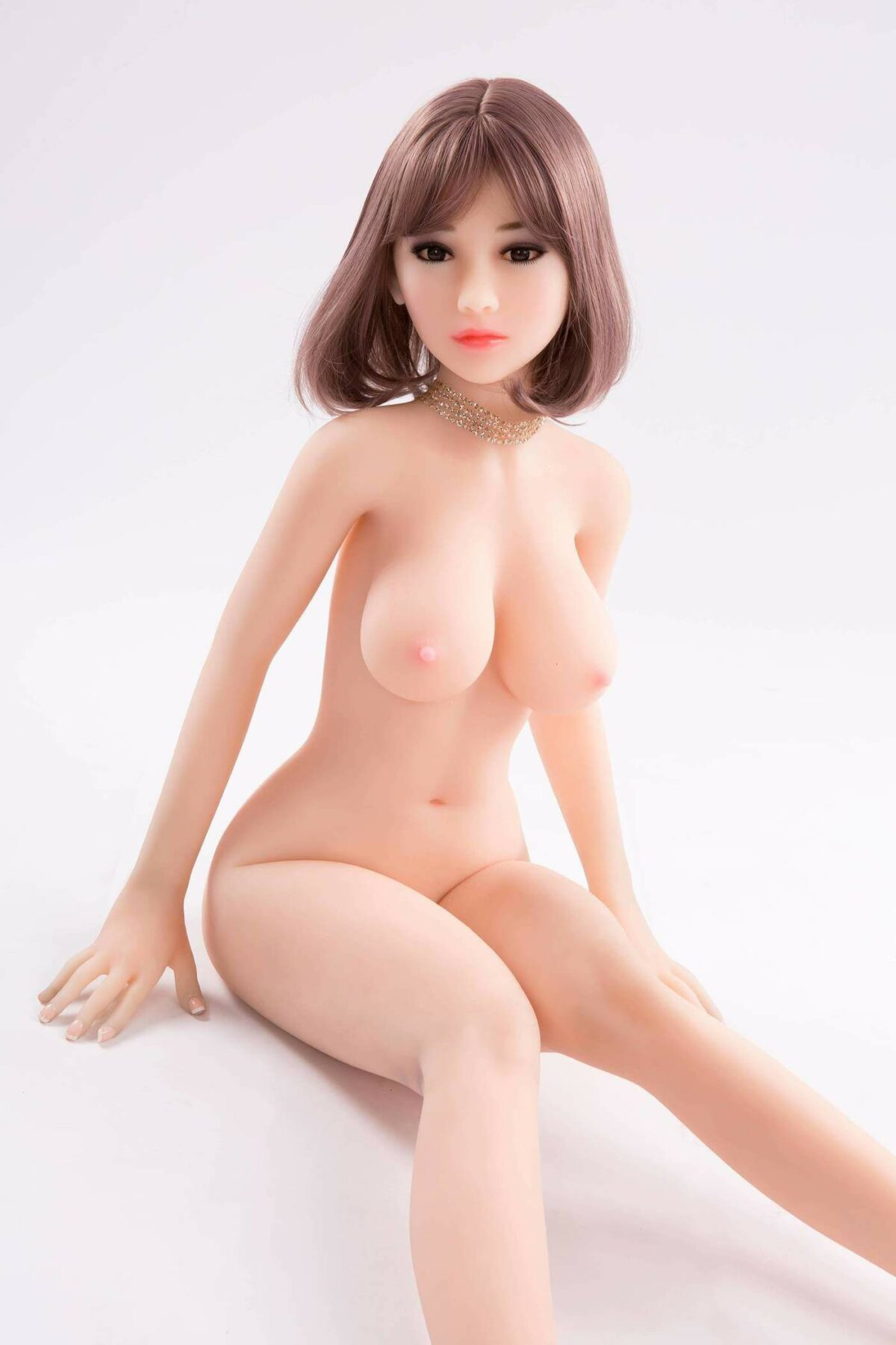 Real sexo adolescente Doll - Beryl