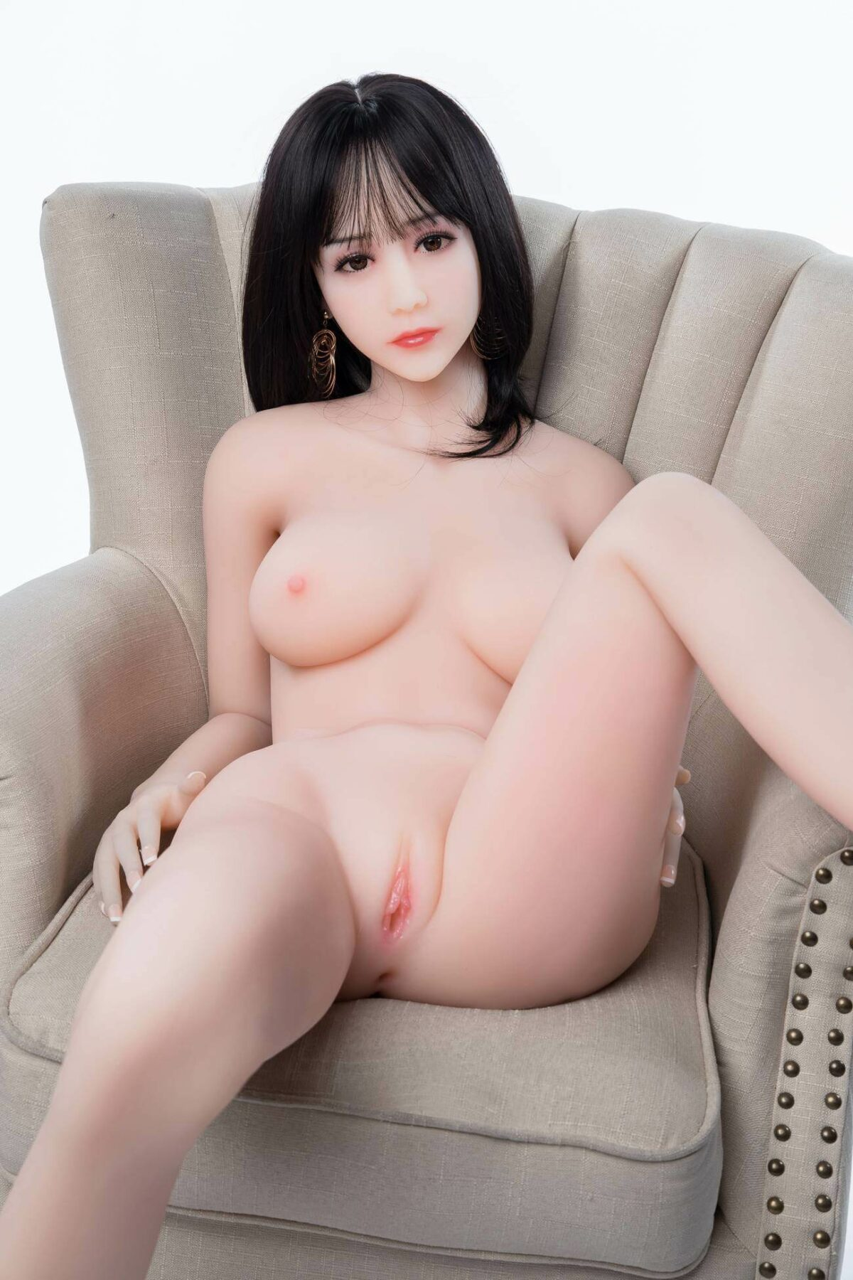 Japon Sex Doll - Lee