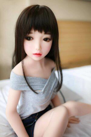 100 cm Sex Doll - Martina