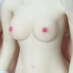 Pele branca