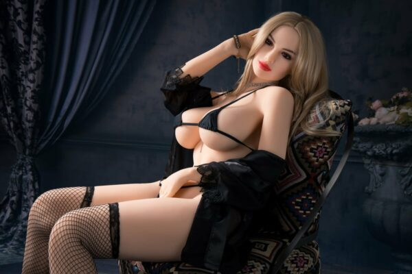 Learn About Sex Dolls Before Buying in 2020