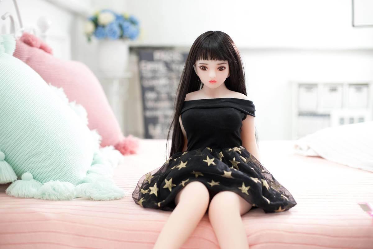 88cm Sex Doll - Michelle