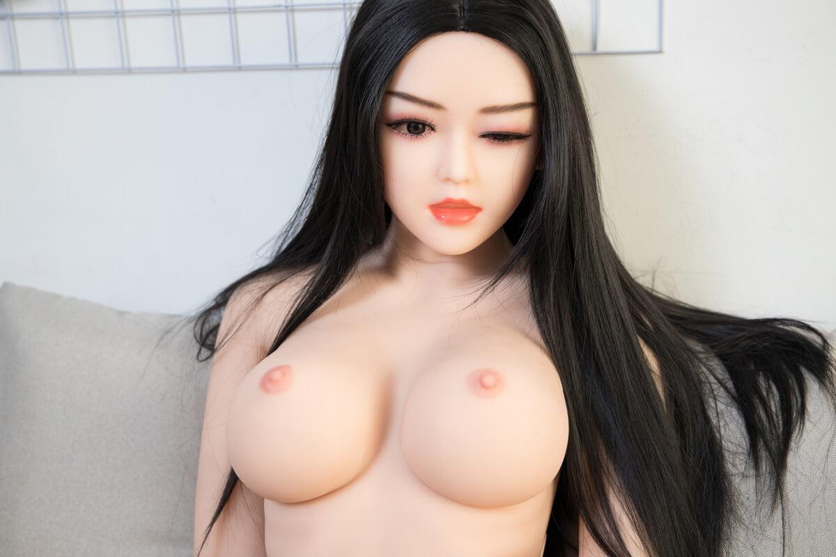 Japon Seks bot - 168cm Seks bebek - yumiko
