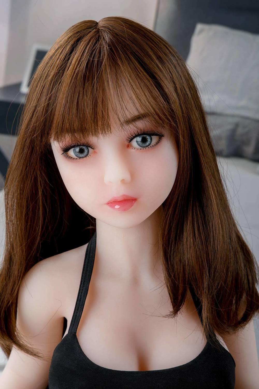 Best Fuck Doll