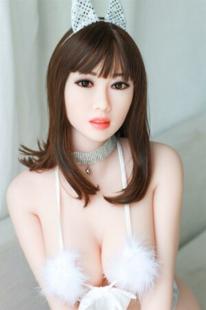 Japanese Cat Girl Sex Doll - catwoman