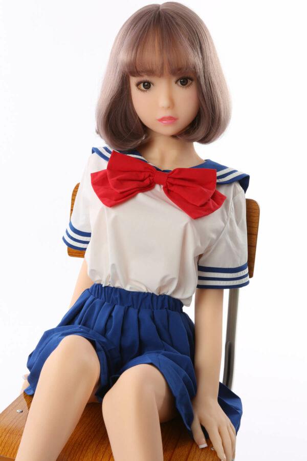 Мини-секс-куклы - Маленькие любовные куклы 2021 Лучшая покупка