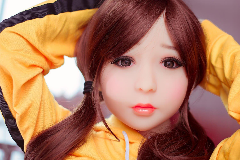 140cm sex doll