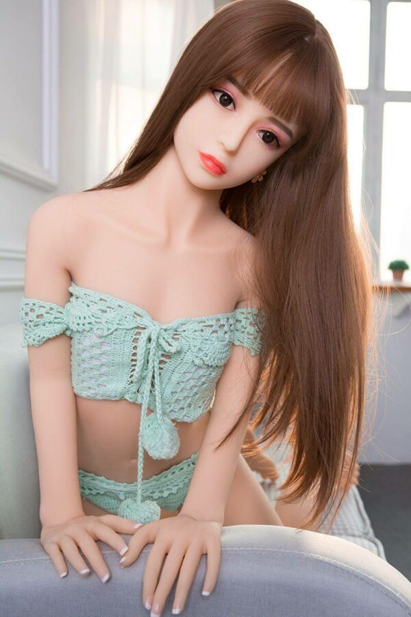 Mini Sex Dolls - 2020 amor pequeno Dolls Best Buy