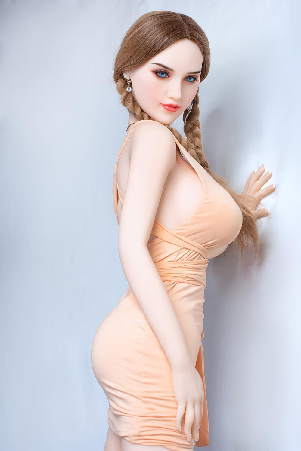 168CM Sexy Doll - Constance