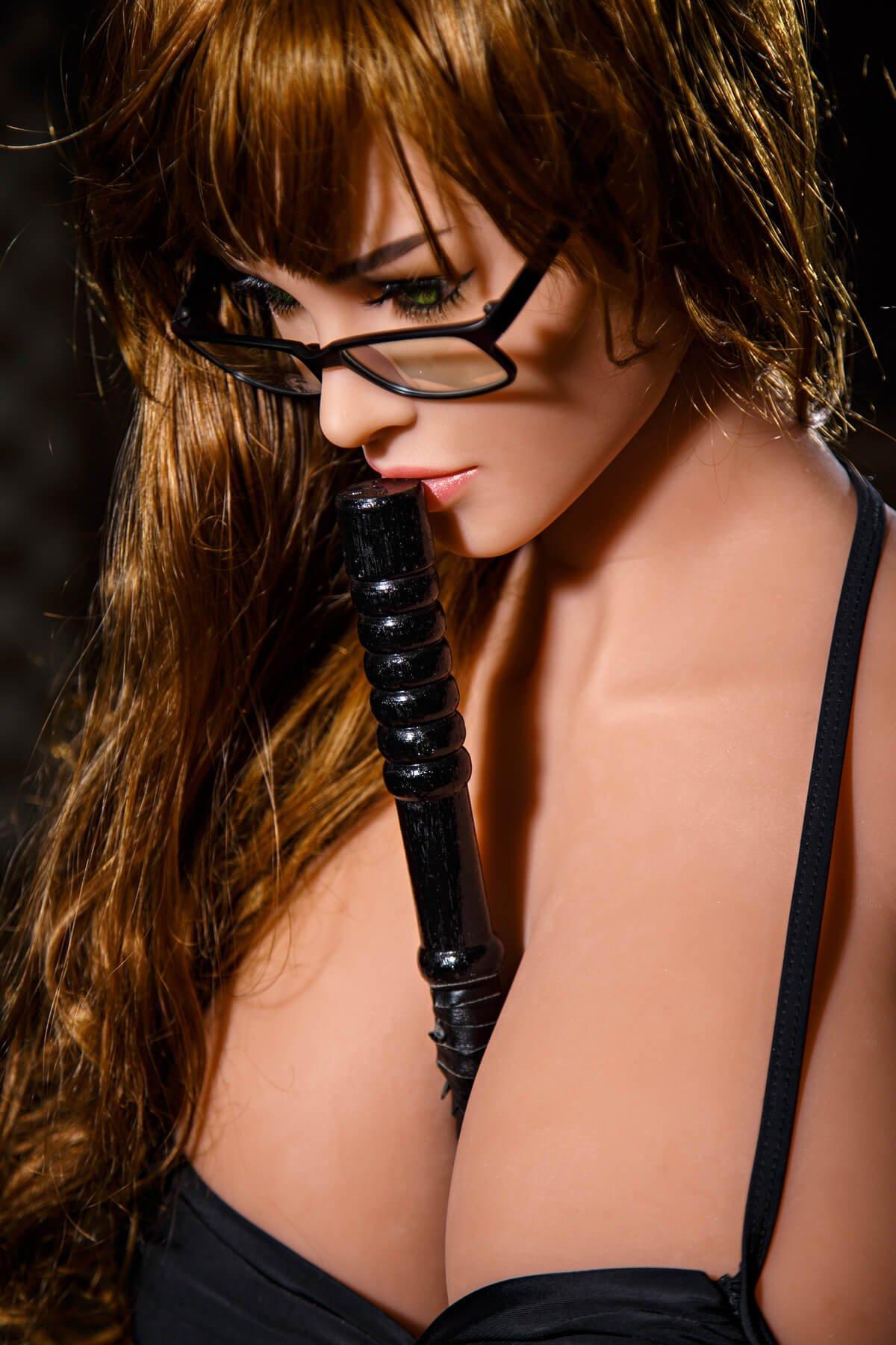 Μεγάλα Στήθη μικρή μέση ευρωπαϊκή Sex Doll