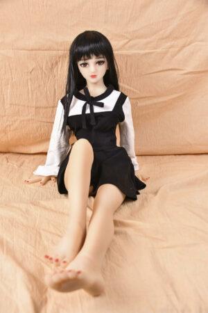 75cm Sex Doll - Andrea