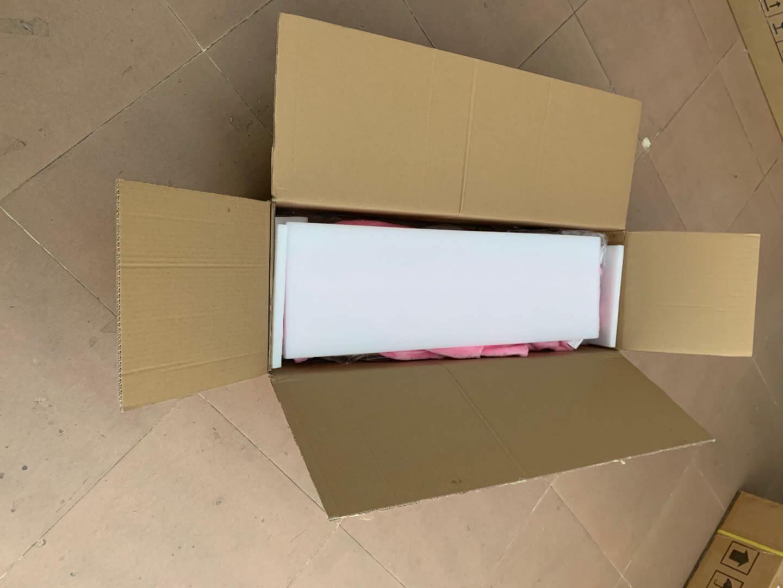 mini paquet de poupée de sexe