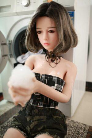 148cm Teen Hot Sex Doll - XiaoMi