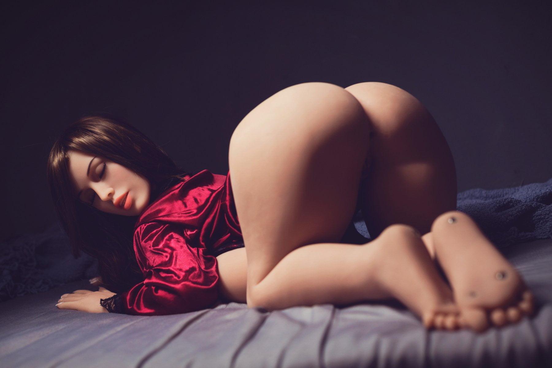 Midget Sex Doll